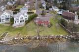 29 Bayside Terrace - Photo 2