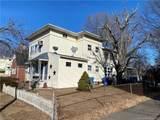 98 Greenwood Street - Photo 1