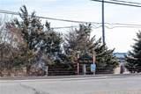 0 Elm Street - Photo 1