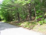 544 Windham Road - Photo 1