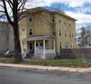 38-40 Clinton Street - Photo 2
