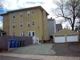 38-40 Clinton Street - Photo 3