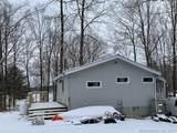 70 Lakeview Drive - Photo 3
