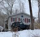 70 Lakeview Drive - Photo 4