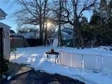 25 Ponus Avenue - Photo 2