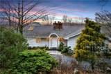 41 Norfield Woods Road - Photo 1