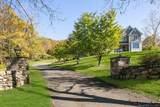 180 Sawyer Hill Road - Photo 2