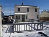 148 Carver Street - Photo 31