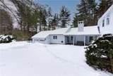 160 White Hollow Road - Photo 2