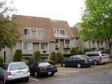 560 Yale Avenue - Photo 1