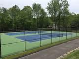 319 Overlook Court - Photo 13
