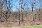 715 Old Pumpkin Hill Road - Photo 3