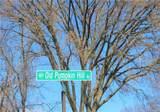 715 Old Pumpkin Hill Road - Photo 4