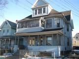 60 Benham Avenue - Photo 1