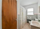 24 Dix Road - Photo 7