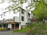 509 Woodward Avenue - Photo 1