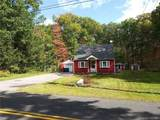 346 Maple Street - Photo 2