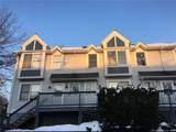 34 Glenwood Avenue - Photo 2