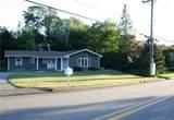 2 Glenwood Avenue - Photo 1