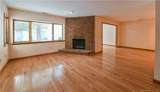 207 Suffield Meadow Drive Extension - Photo 1