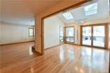 207 Suffield Meadow Drive Extension - Photo 14