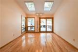 207 Suffield Meadow Drive Extension - Photo 15