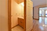 207 Suffield Meadow Drive Extension - Photo 16