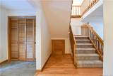 207 Suffield Meadow Drive Extension - Photo 17