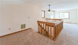 207 Suffield Meadow Drive Extension - Photo 18