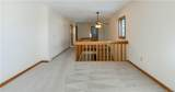 207 Suffield Meadow Drive Extension - Photo 19