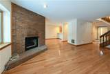 207 Suffield Meadow Drive Extension - Photo 2