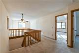 207 Suffield Meadow Drive Extension - Photo 20