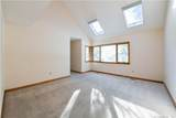 207 Suffield Meadow Drive Extension - Photo 22