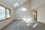 207 Suffield Meadow Drive Extension - Photo 23