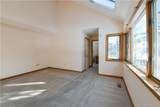 207 Suffield Meadow Drive Extension - Photo 24