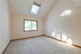 207 Suffield Meadow Drive Extension - Photo 25