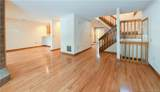 207 Suffield Meadow Drive Extension - Photo 3