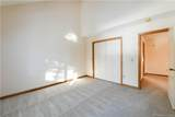 207 Suffield Meadow Drive Extension - Photo 30