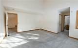 207 Suffield Meadow Drive Extension - Photo 32