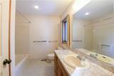 207 Suffield Meadow Drive Extension - Photo 33