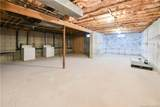 207 Suffield Meadow Drive Extension - Photo 35