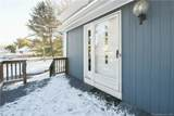207 Suffield Meadow Drive Extension - Photo 38