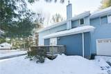 207 Suffield Meadow Drive Extension - Photo 39