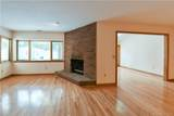 207 Suffield Meadow Drive Extension - Photo 4