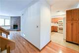 207 Suffield Meadow Drive Extension - Photo 6