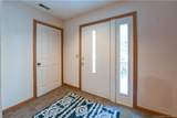 207 Suffield Meadow Drive Extension - Photo 7