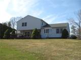 53 Brockett Farm Road - Photo 31