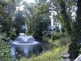 1621 Old Pond Lane - Photo 37