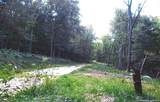 20 Stone Hill Road - Photo 2