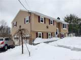 12 Armbruster Road - Photo 1